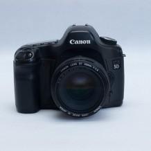 Wielkoformatowy aparat fotograficzny