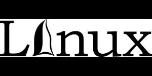 linux system operacyjny