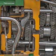 Mały silnik elektryczny do żaluzji – jak działa?