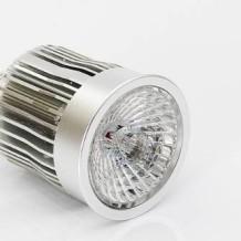 Gdzie sprawdzą się lampy LED. Ich wady i zalety