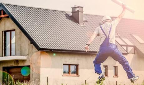 Budowa a technologie – funkcje pełnione przez kierownika budowy