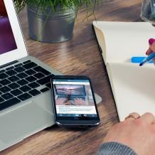 O czym pamiętać, zakładając bloga?