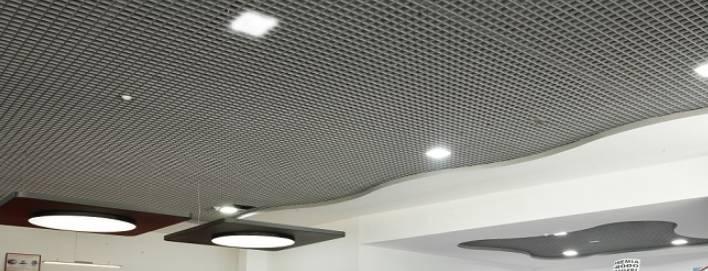 led-oswietlenie-salonu-samochodowego