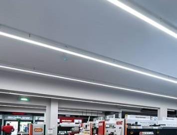 LED – o rewolucji w oświetleniu