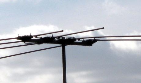 Nowoczesne anteny telewizyjne – jak wybrać