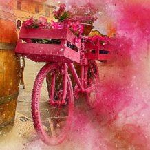 Sklepy rowerowe online i ich zalety