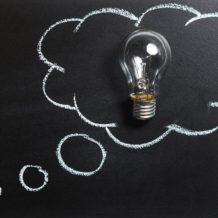 Innowacja kluczem do sukcesu