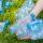 Norma ISO 14001 a ochrona środowiska