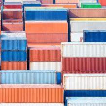 Systemy BRC i IFS Logistics a zarządzanie łańcuchem dostaw