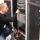 Szafy rack – sposób na uporządkowanie serwerowni