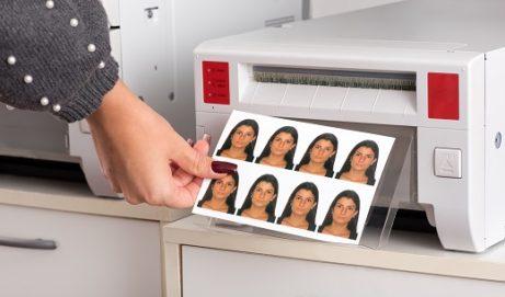 5 najlepszych modeli drukarek