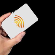 Karty transponderowe co to jest i gdzie się je wykorzystuje?