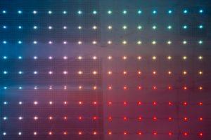 żarówki LED Warszawa