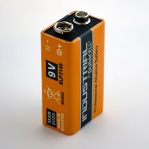 Baterie Duracell – sekret popularności