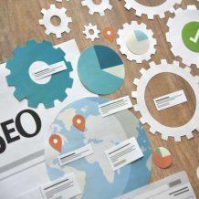 Marketing internetowy, czyli jak zwiększyć swoje przychody kilkukrotnie w ciągu roku – studium przypadku